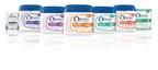 Gerber® Good Start® Offers Innovative Formula Range with Probiotics