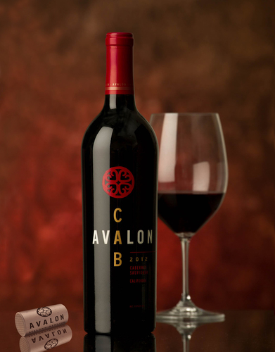 Avalon Winery First In U.S. To Use Nomacorc's New Plant-based Closure