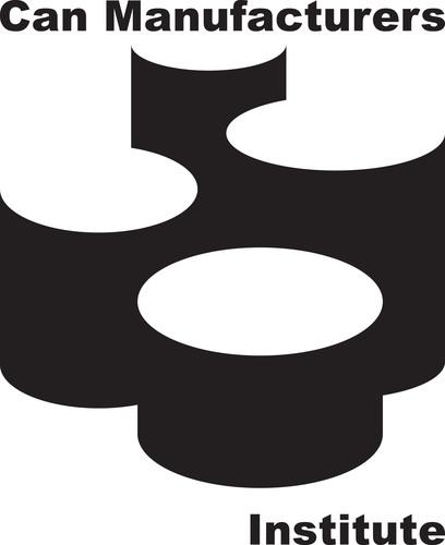 Can Manufacturers Institute logo (PRNewsFoto/Can Manufacturers Institute) (PRNewsFoto/Can Manufacturers Institute)