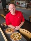 Rave Restaurant Group CEO, Randy Gier, Named EY Entrepreneur of the Year for Southwest Region