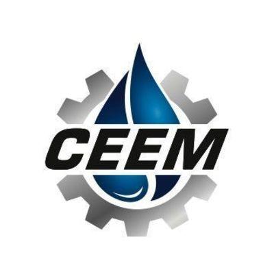 CEEM Logo