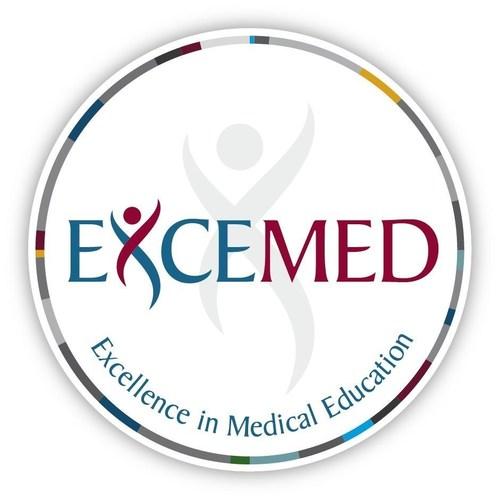 EXCEMED Logo (PRNewsFoto/EXCEMED) (PRNewsFoto/EXCEMED)