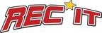 REC*IT Logo (PRNewsFoto/MOKO Social Media Limited)