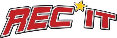 REC*IT Logo