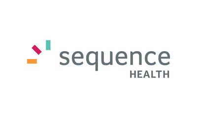 sequencehealth.com