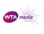 WTA Media Logo
