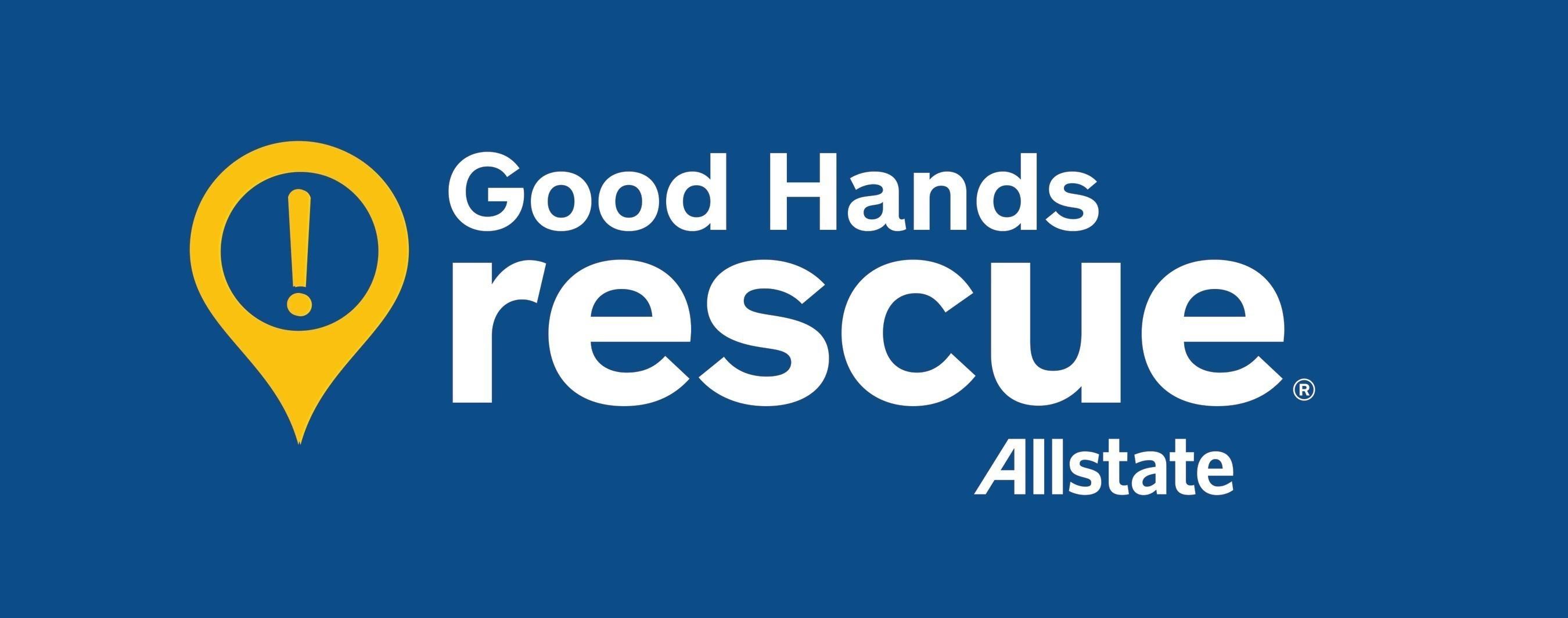 Allstate Good Hands Rescue(R)