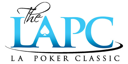 Commerce Casino's 2011 L.A. Poker Classic to Feature $2 Million in Guarantees, Including $1 Million