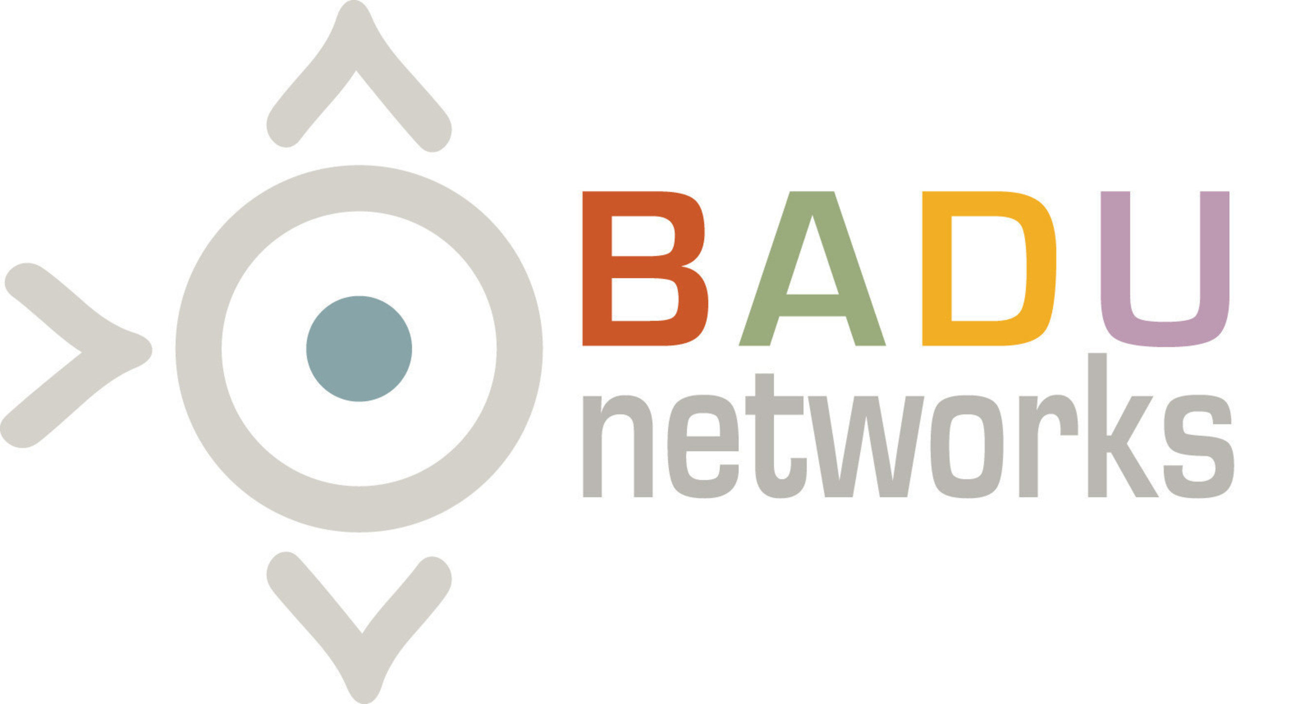 Badu Networks Releases Solution for Wireless Networks to