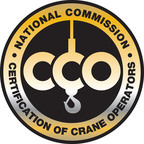 NCCCO Prevails in Legal Dispute with Crane School