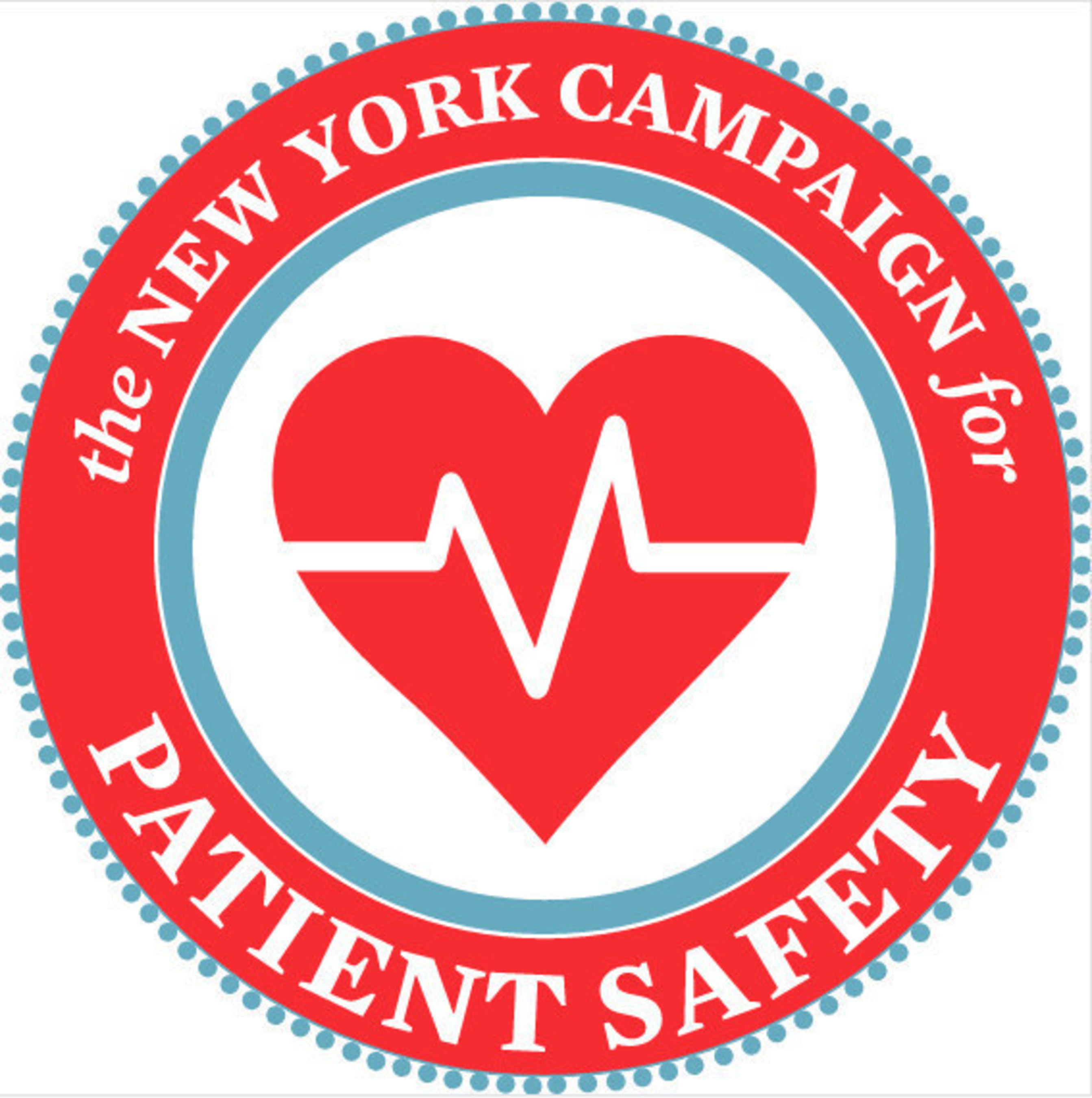 NY Campaign for Patient Safety