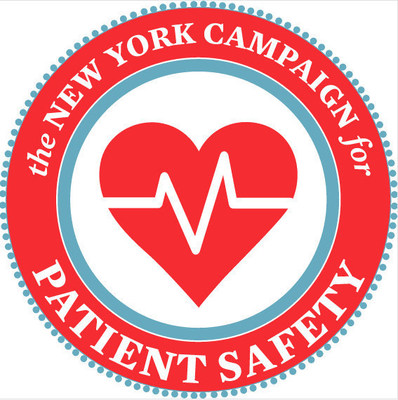 safe staffing for quality care act Enacts the safe staffing for quality care act {{ itemname }} action center tracked tracked for me start tracking track for me tracked for team track for team view {{getcapitalizedsingulartype()}} details edit personal categories & notes.
