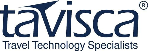 Tavisca Logo (PRNewsFoto/Tavisca Solutions)