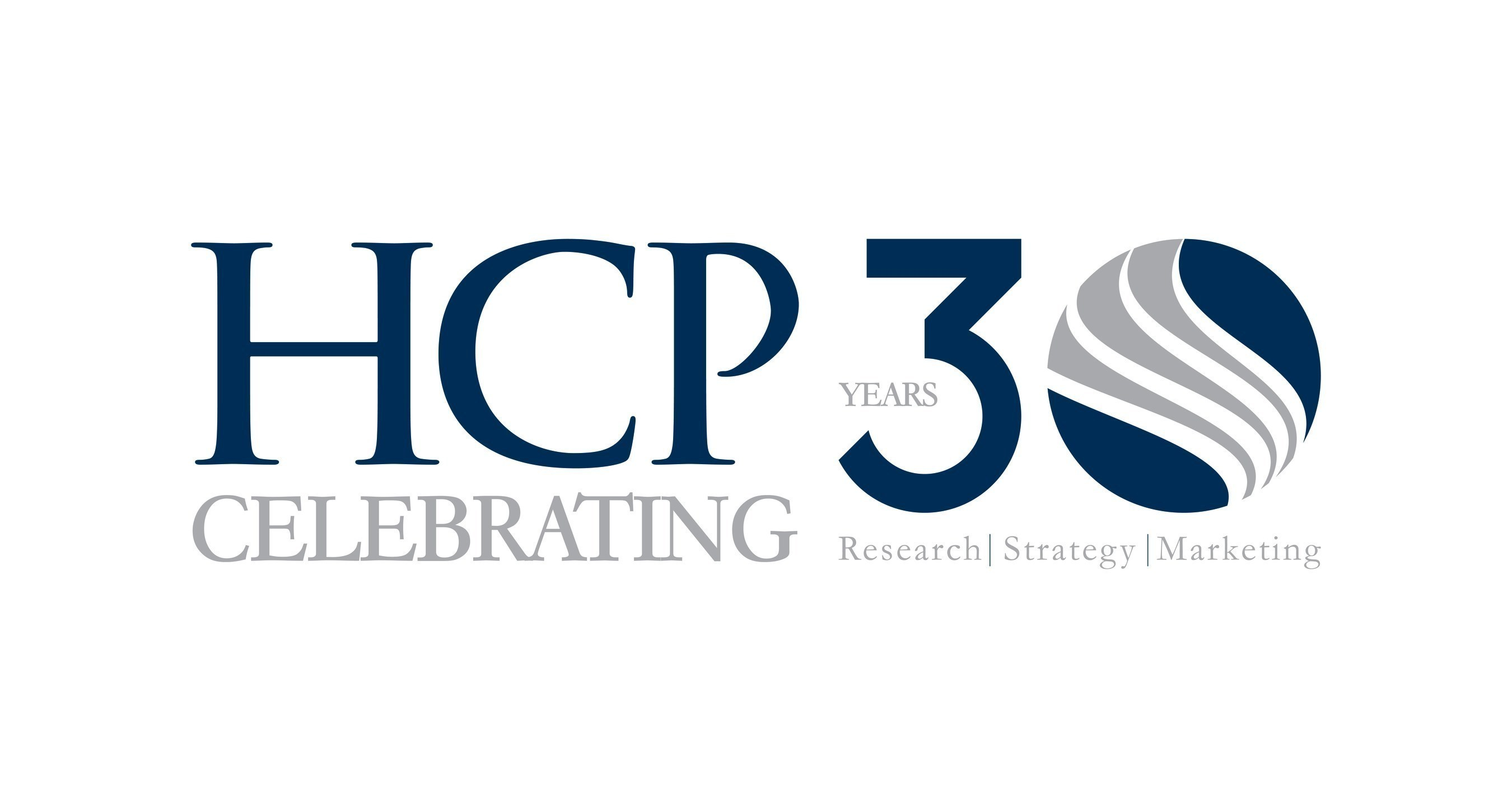 Tampa's HCP Associates Celebrate 30 Years of Memorable Marketing