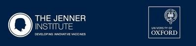 The Jenner Institute (PRNewsFoto/The Jenner Institute)