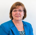 Diann Scott of Franklin Electric Named to Water Systems Council Board of Directors (PRNewsFoto/Water Systems Council)
