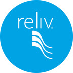 reliv
