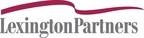 Lexington Partners Logo