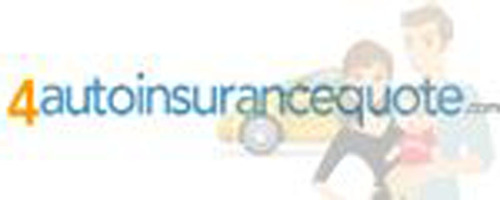 Auto Insurance Plans With Low-Down Payments Are Now Offered At 4AutoInsuranceQuote.com. ...