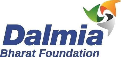 Image result for dalmia foundation
