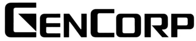 GenCorp Inc. Logo.  (PRNewsFoto/GenCorp Inc.)