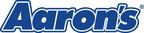 Aaron's logo.  (PRNewsFoto/Aaron's, Inc.)