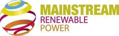 Mainstream Renewable Power Bekerjasama dengan Actis untuk Platform Aset Angin dan Suria Bernilai $1.4 bn di Chile