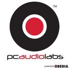PCAudioLabs (PRNewsFoto/PCAudioLabs)
