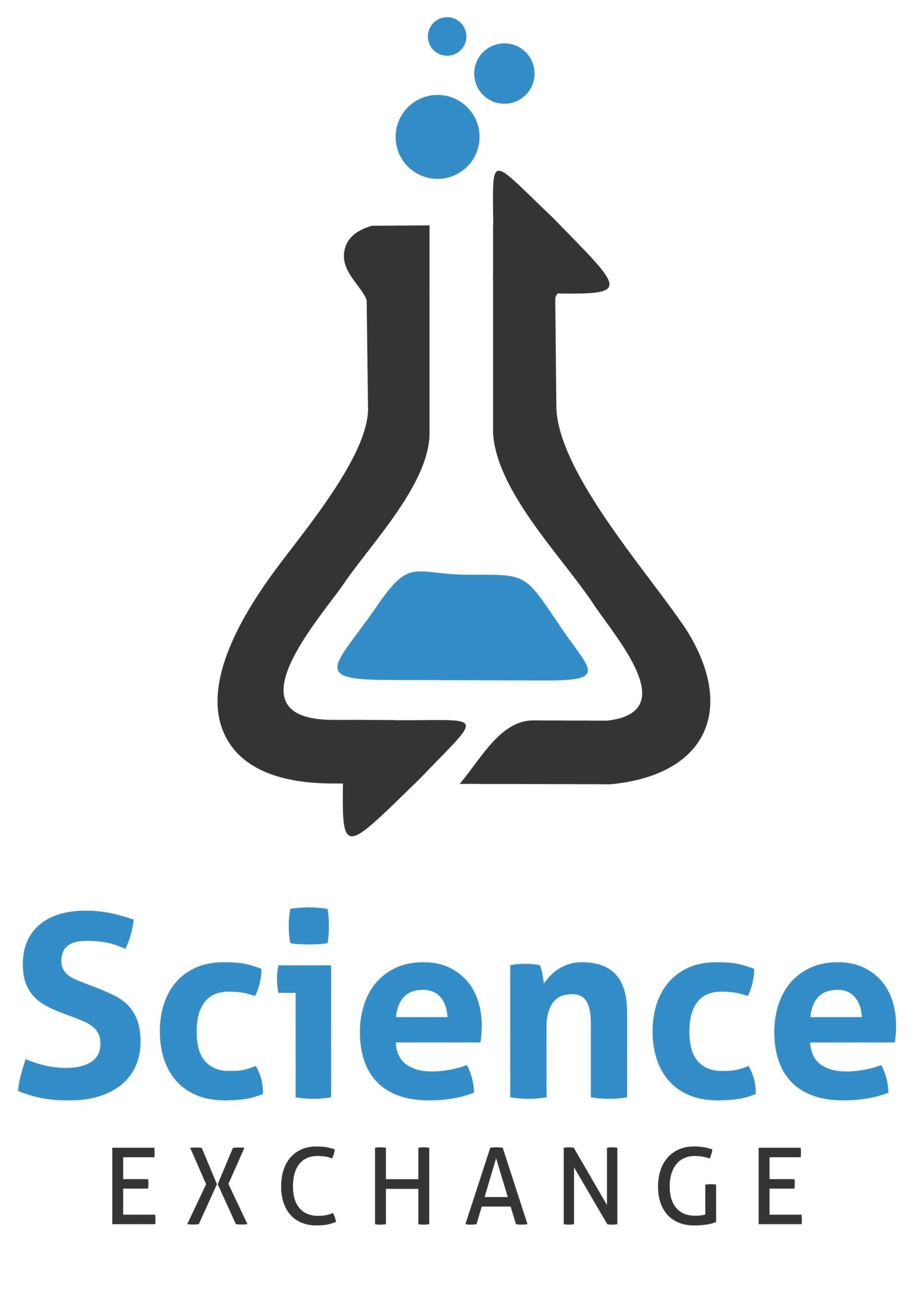 Science Exchange is the world's leading marketplace for outsourced research.