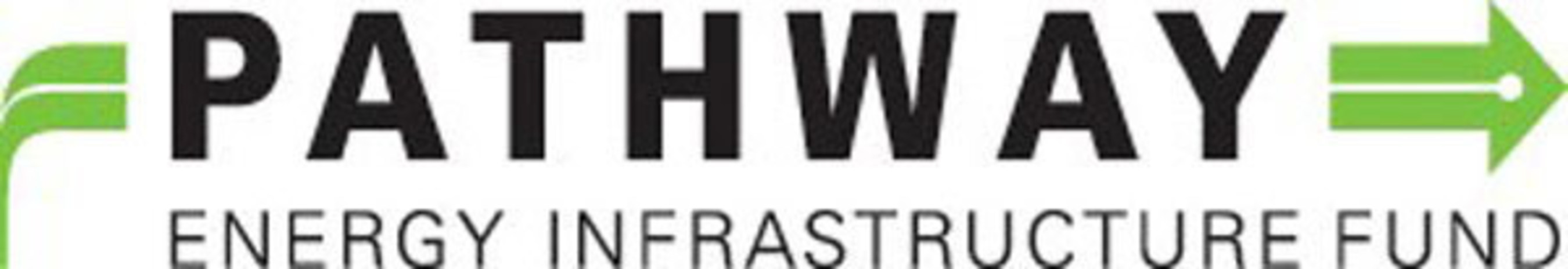 Pathway Energy Infrastructure Fund, Inc. Logo