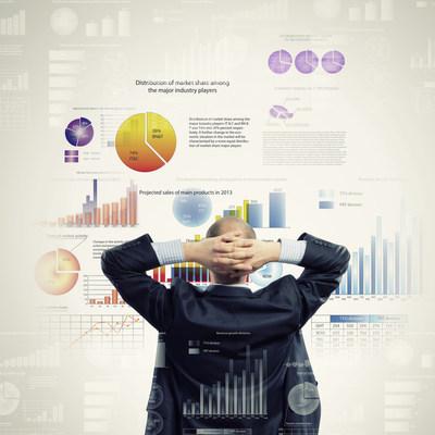 Market Research Analyst (PRNewsFoto/CareerCast)
