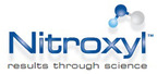 Nitric Oxide Supplements that are Safe and Effective are Available from New Nitro Solution Website