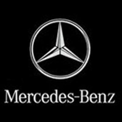 Mercedes-Benz of San Antonio sells new and used cars in San Antonio.  (PRNewsFoto/Mercedes-Benz of San Antonio)