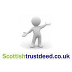 Recent Government Legislation Changes Prompt Scottishtrustdeed.co.uk To Overhaul Debt Services.  (PRNewsFoto/Scottishtrustdeed.co.uk)