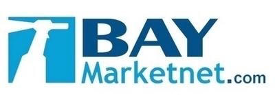 Bay Market Net (PRNewsFoto/Bay Market Net)