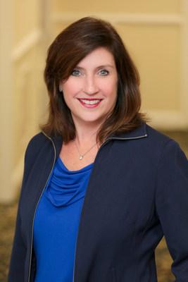 Kathleen Webster named Manager of Community Wealth Advisors, Investment Associate, Infinex Investments, Inc.
