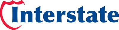 Interstate Restoration Logo