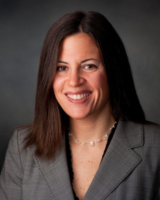 Tori Morandi, manager of industry education of AutoTrader.com.  (PRNewsFoto/AutoTrader.com)