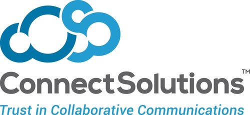 ConnectSolutions Strengthens Executive Leadership Team with Key Appointments