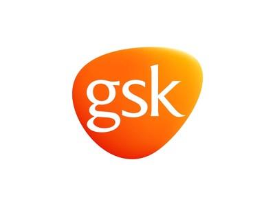 GSK Consumer Healthcare Logo