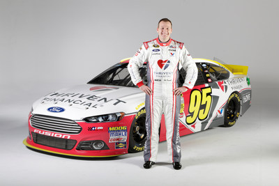 Michael McDowell/Thrivent
