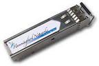 Cisco Compatible Transceivers (Optics).  (PRNewsFoto/Hummingbird Networks)