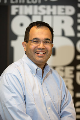 OpenTable Names Prasad Gune SVP of Restaurant Product Management