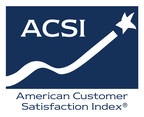 ACSI: Increasing Customer Satisfaction with Daily Purchases