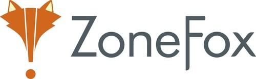 ZoneFox (PRNewsFoto/ZoneFox) (PRNewsFoto/ZoneFox)