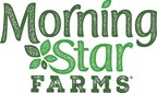 Prepare To Be Bowled Over: MorningStar Farms® Introduces Five New Flavor Combinations To Their Line Of Heat-And-Serve Veggie Bowls