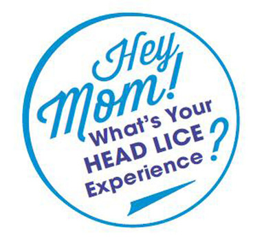 Hey Mom! What's Your Head Lice Experience?