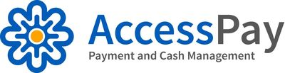 AccessPay and the Faster Payments New Access Model