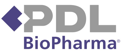 PDL BioPharma, Inc. (PRNewsFoto/PDL BioPharma, Inc.) (PRNewsFoto/)