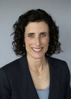 Brigid E. Heid will be installed today as the 2016-17 President of the Columbus Bar Association (CBA) at the Columbus Bar Association and Foundation's Annual Meeting.